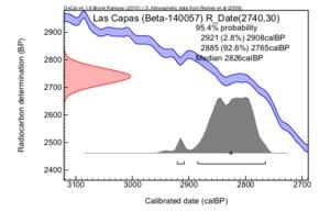 Las_capas_beta-140057_