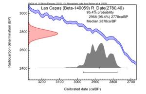Las_capas_beta-140059_