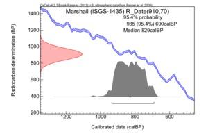 Marshall_(isgs-1435)