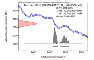 Mceuen_cave_cams-43176_