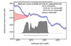 Mceuen_cave_cams-43178_