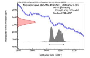 Mceuen_cave_cams-45662_