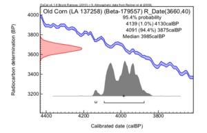 Old_corn_la_137258_beta-179557_