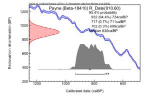 Payne%20(beta-18410)