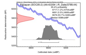 Pijijiapan%20(soc05-2)%20(aa-63354%20)