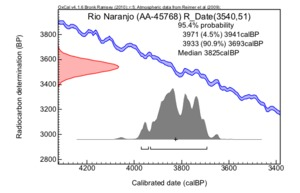 Rio%20naranjo%20(aa-45768)