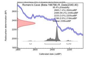 Romero's%20cave%20(beta-166756)