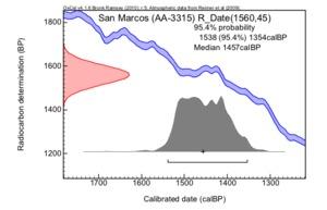 San%20marcos%20(aa-3315)