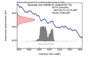 Sipacate%20(aa-42658)