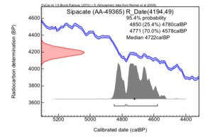 Sipacate%20(aa-49365)