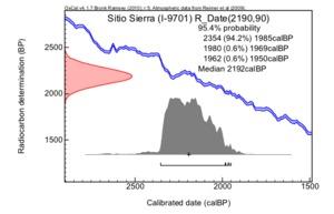 Sitio%20sierra%20(i-9701)