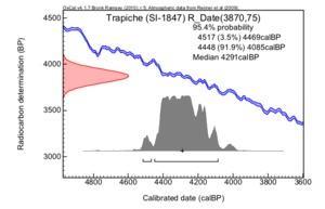 Trapiche%20(si-1847)