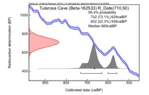 Tularosa%20cave%20(beta-162533)
