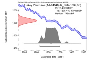 Turkey_pen_cave_aa-84948_