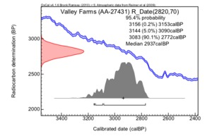 Valley%20farms%20(aa-27431)