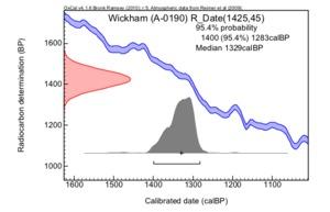 Wickham%20(a-0190)