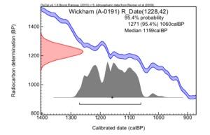 Wickham%20(a-0191)
