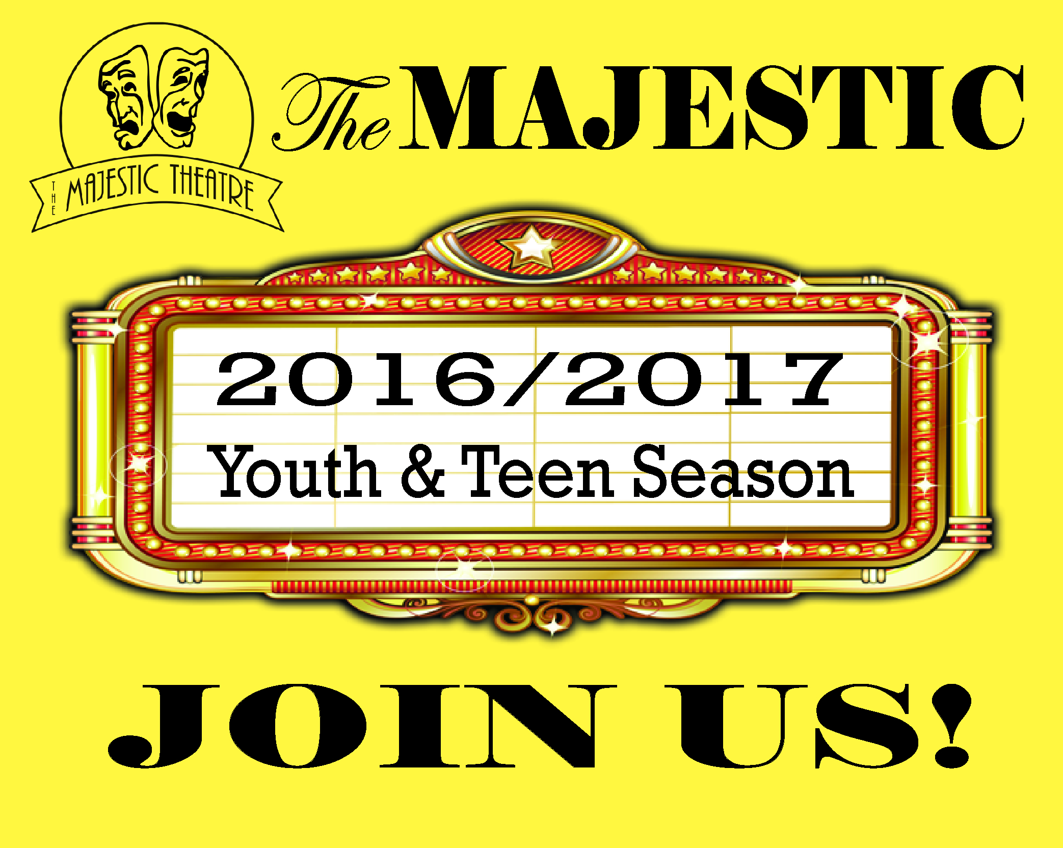 SEASON join us
