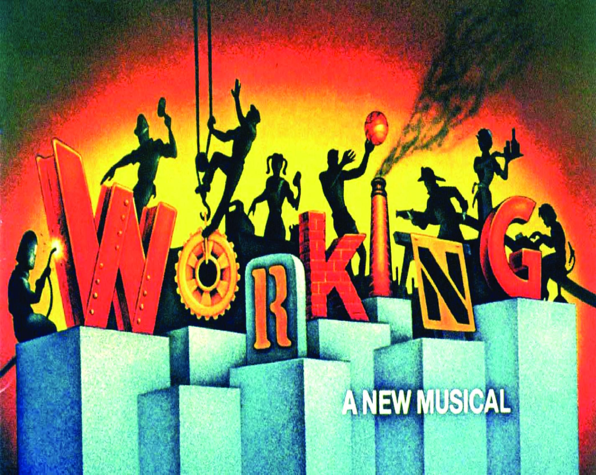 WORKING Logo NEW