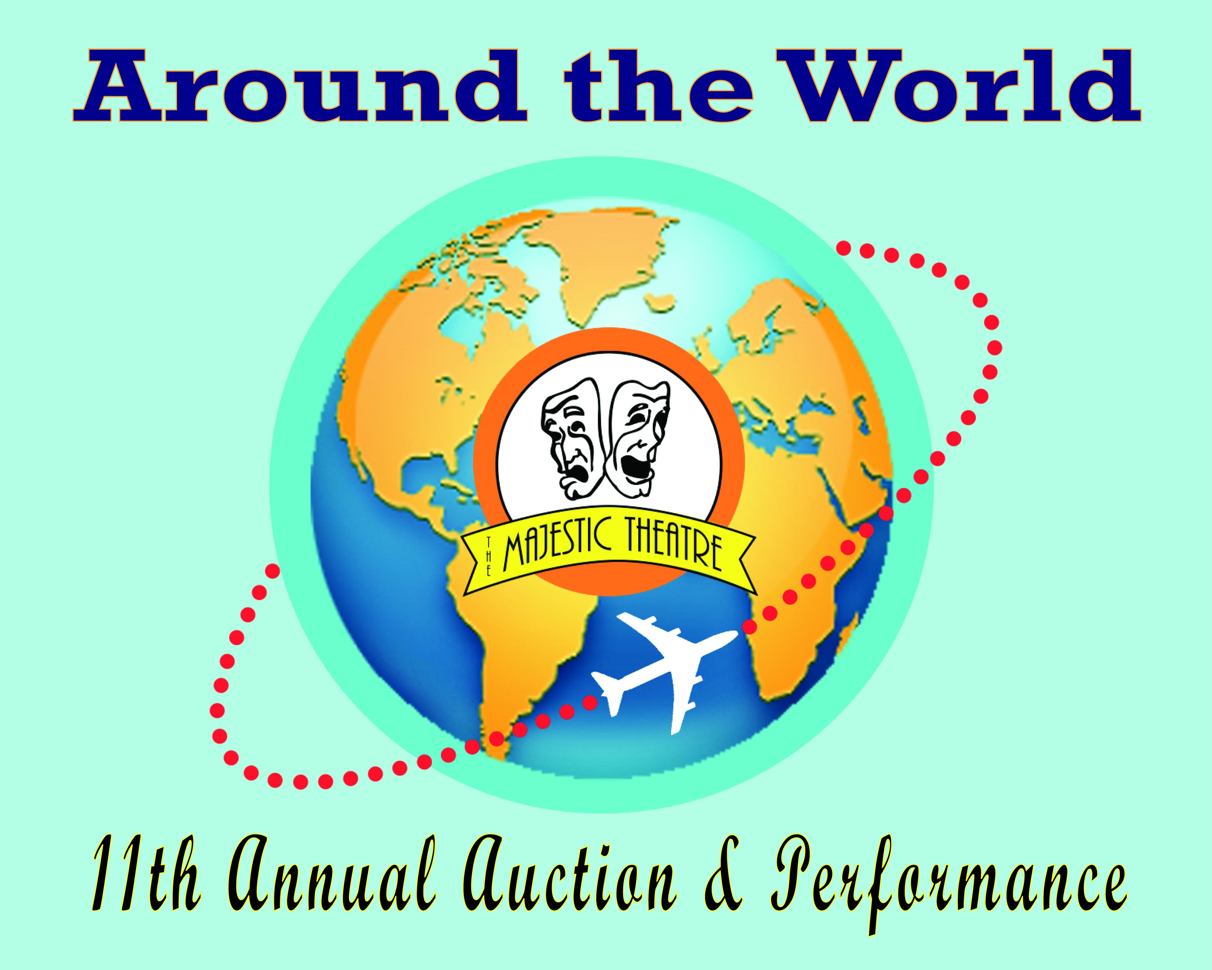 auction-logo-new