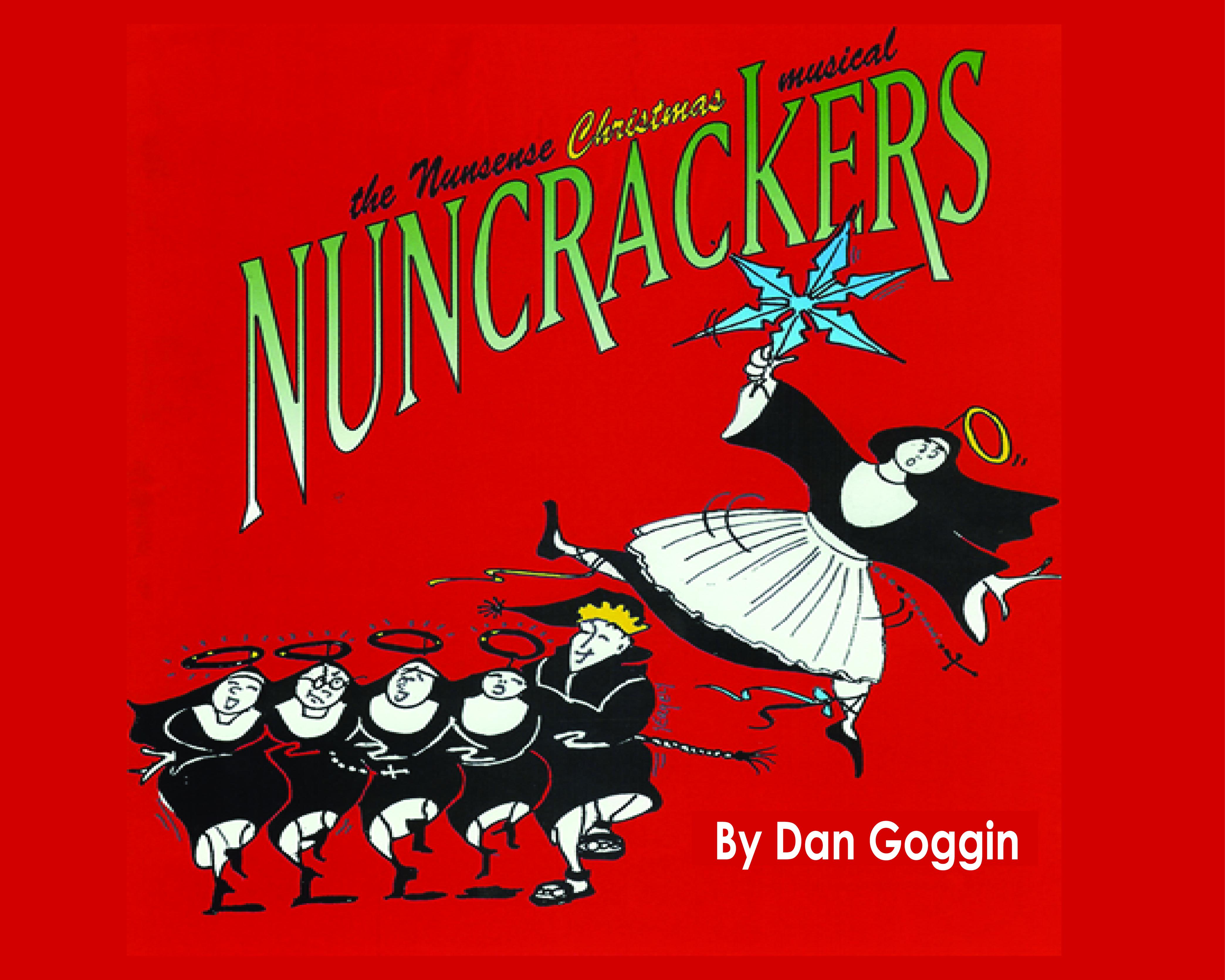 nuncrackers-logo-new