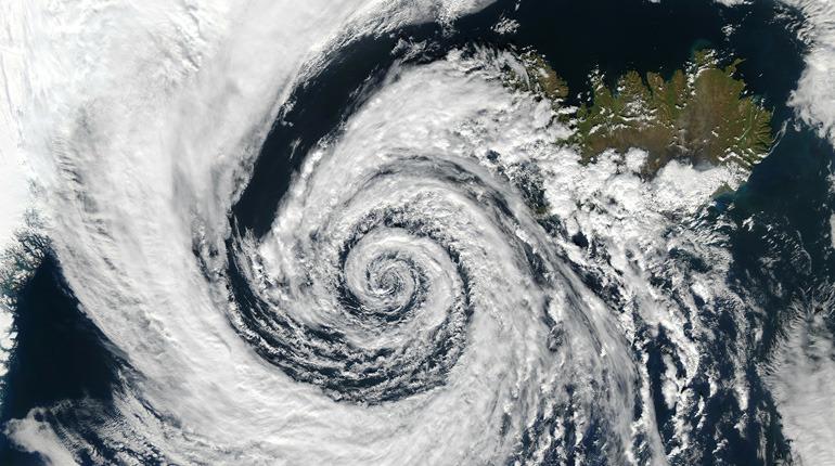 Meteorologist-2