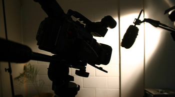Producers-directors