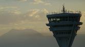 Air-traffic-controller