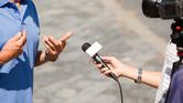 Reporter-correspondent-news-analyst