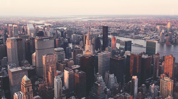 Urban-regional-planning