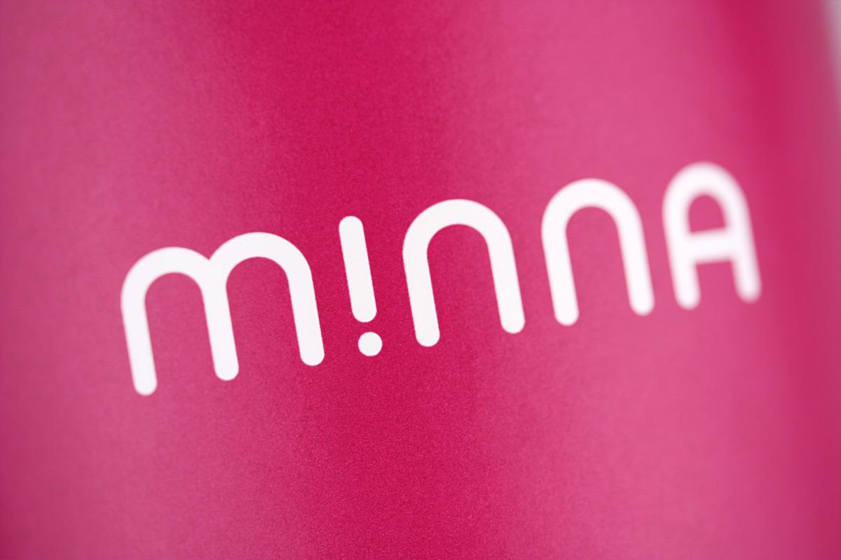 Minna_logo