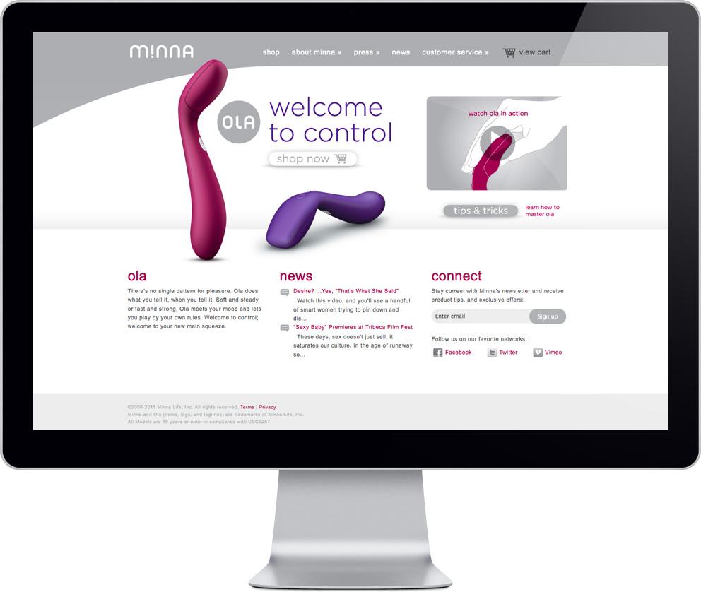 Minna_web