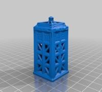 Meshmixer 3D models for 3D printing | makexyz com