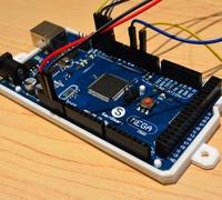 Arduino popx2 download