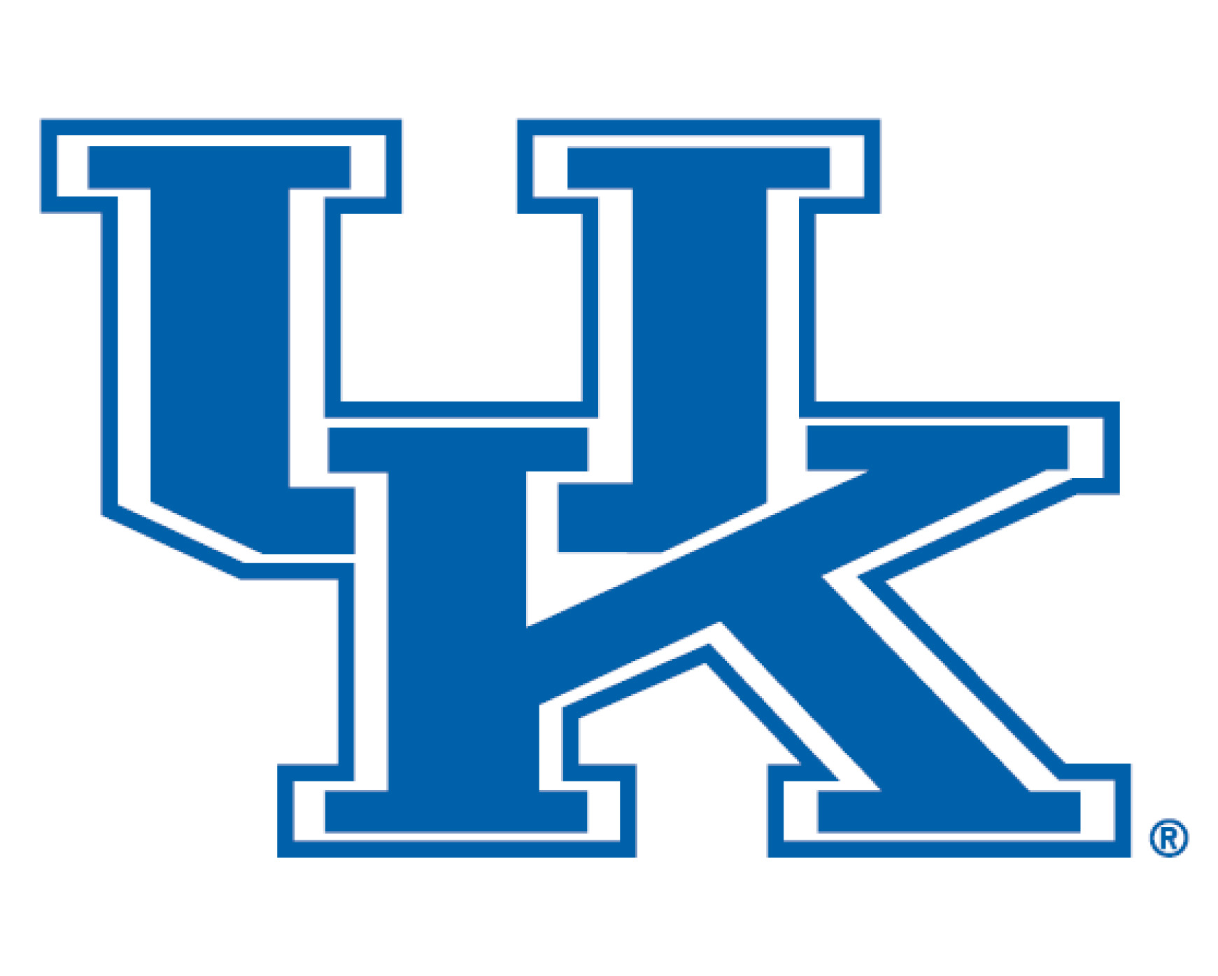 Image result for university of kentucky