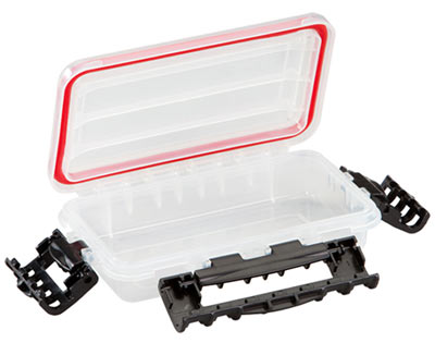 Plano Waterprood Case