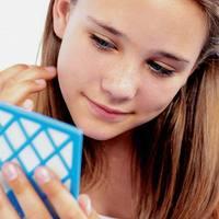Pré-adolescência: qual a hora certa?