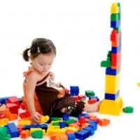 Desenvolvendo Habilidades Matemáticas e de Leitura