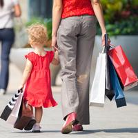 Como evitar o consumismo exagerado entre crianças