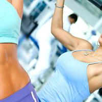 Os 10 melhores exercícios para você TORRAR calorias!!!