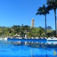 Aldeia das Águas Park Resort!!!