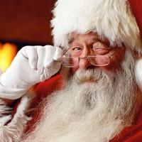 Ligue pro Papai Noel!!!