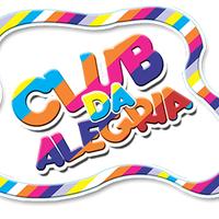 Club da Alegria.