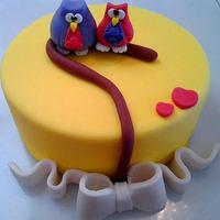 Paula Cake Designer