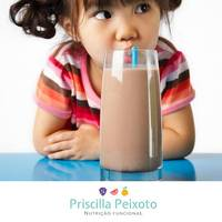 Alimentos que podem prejudicar seu filho....