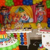 Só Festas