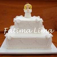 Fatima Lima Bolos.