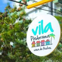 Vila Pindorama