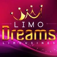 Limo Dreams Limosines
