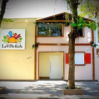 La Ville Kids